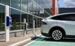 EV・電気自動車